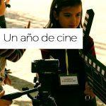 Taller de Cine - Factoría Estudio - Actividad Extraescolar