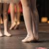 Danza Clásica 787A3990