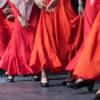 Danza Flamenca y Española 787A4111