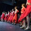 Danza Flamenca y Española 787A4124 e1631898064944