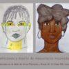 Artes plásticas y Atrezo III-IV 9 mujeres africanas copia