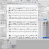Campamento de Música - Composición