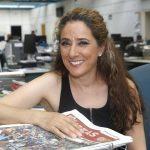 Carmen Morente Carmen Morente Factoria Estudio