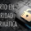 Hacking 1 Ciberseguridad