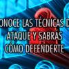 Hacking 1 Hacking1 Ataque Defensa