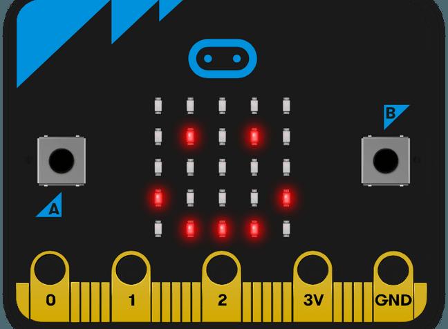 Robótica 10 Microbit