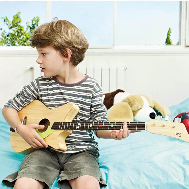 Primeros Pasos Musicales Primerospasos4