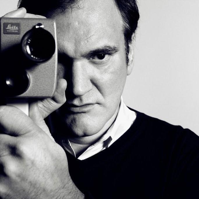 Inicio Tarantino cuadrada