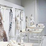 Diseño de Moda y Vestuario escénico Vestuario
