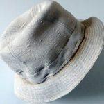 Diseño de Moda y Vestuario escénico Vestuario Escenico 10 Maya Hansen Factoria Estudio