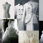 Diseño de Moda y Vestuario escénico Vestuario Escenico 13 Maya Hansen Factoria Estudio