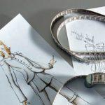 Diseño de Moda y Vestuario escénico Vestuario Escenico 3 Maya Hansen Factoria Estudio e1499818647342