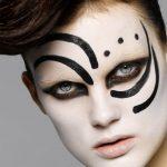 Diseño de Moda y Vestuario escénico Vestuario Escenico 5 Maya Hansen Factoria Estudio
