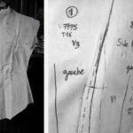 Diseño de Moda y Vestuario escénico Vestuario Escenico 6 Maya Hansen Factoria Estudio