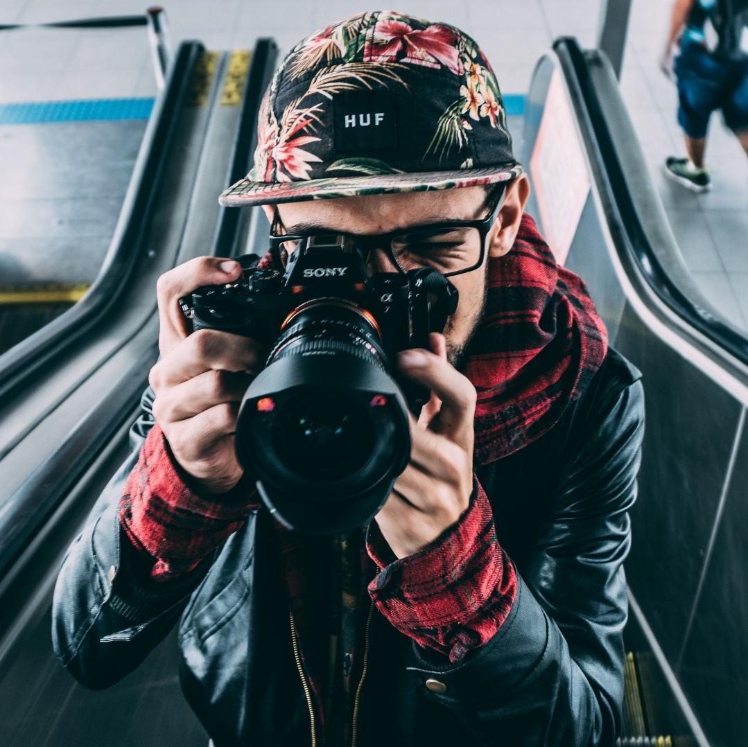 Inicio fotografos mexicanos jovenes